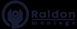 Raldon bv Logo